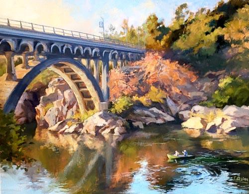 Rainbow Bridge Centennial Celebration