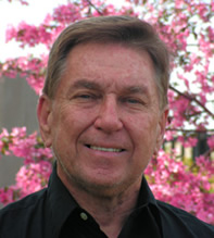 Don Weaver Folsom Arts Association